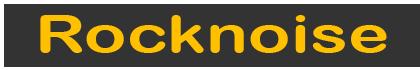 Rocknoise Logo